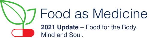 Food As Medicine Update